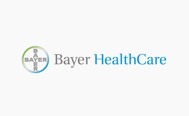http://www.planpolitik.de/english/wp-content/uploads/2015/10/Bayer-Healthcare1.jpg