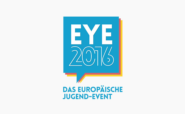 http://www.planpolitik.de/english/wp-content/uploads/2015/11/EYE-2016.jpg