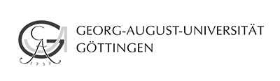 http://www.planpolitik.de/english/wp-content/uploads/2016/08/uni-goettingen.png
