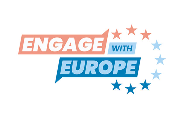http://www.planpolitik.de/wp-content/uploads/2019/02/Logo-Engage-with-Europe.jpg